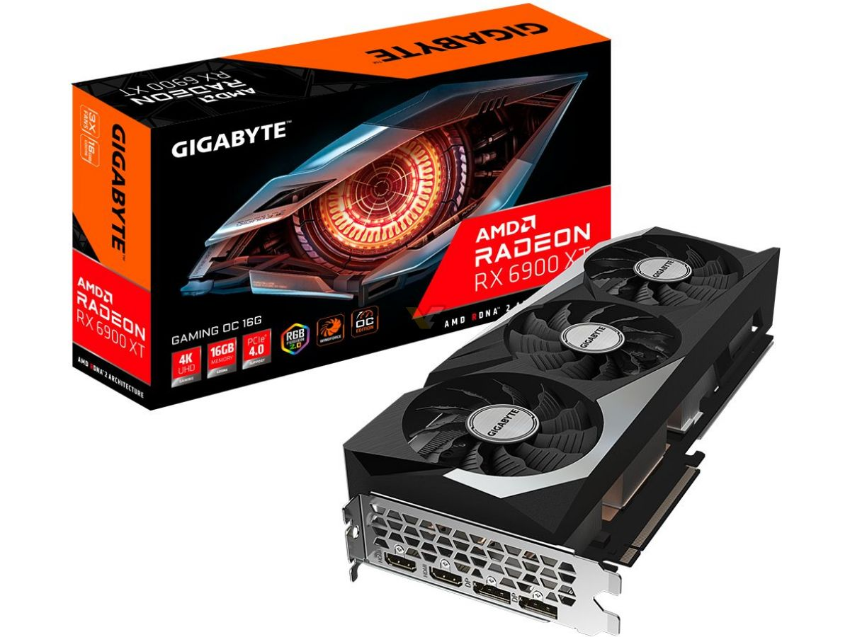 gigabyte-radeon-rx-6900-xt-gaming-oc-graphics-card_1