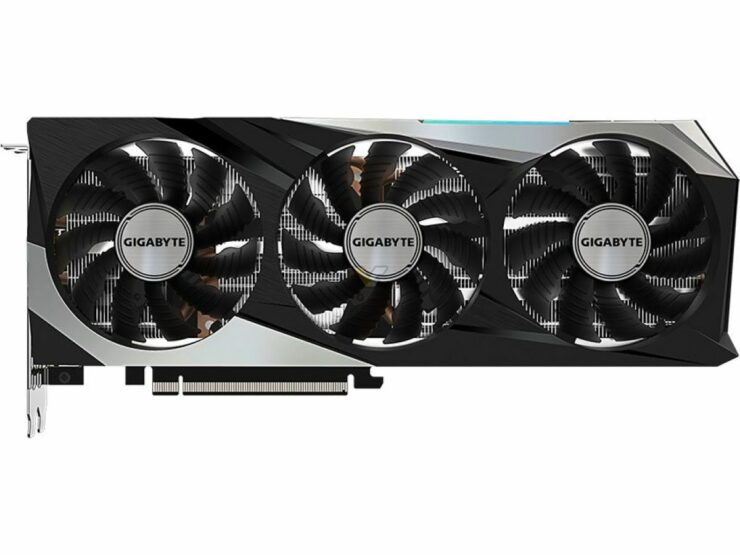 gigabyte-radeon-rx-6900-xt-gaming-oc-graphics-card_3