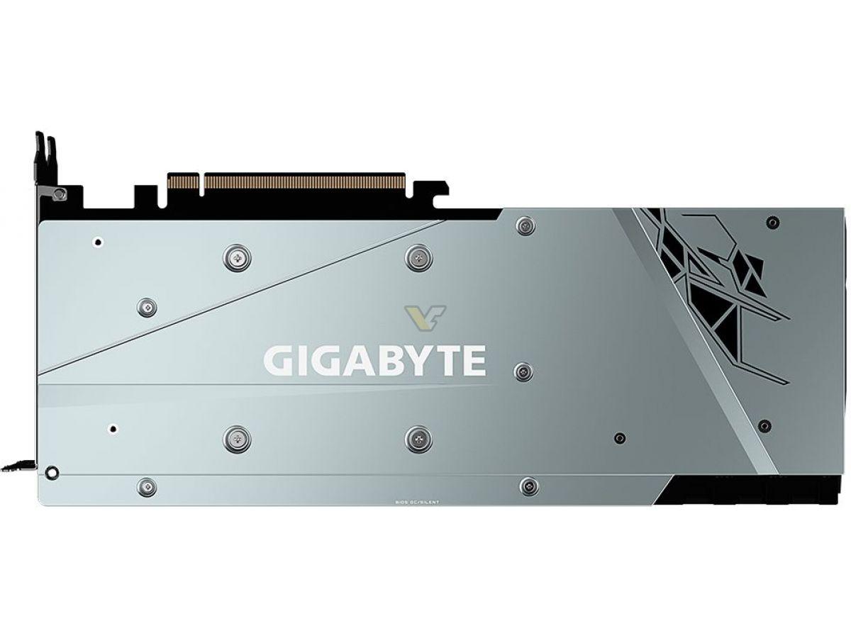 gigabyte-radeon-rx-6900-xt-gaming-oc-graphics-card_4