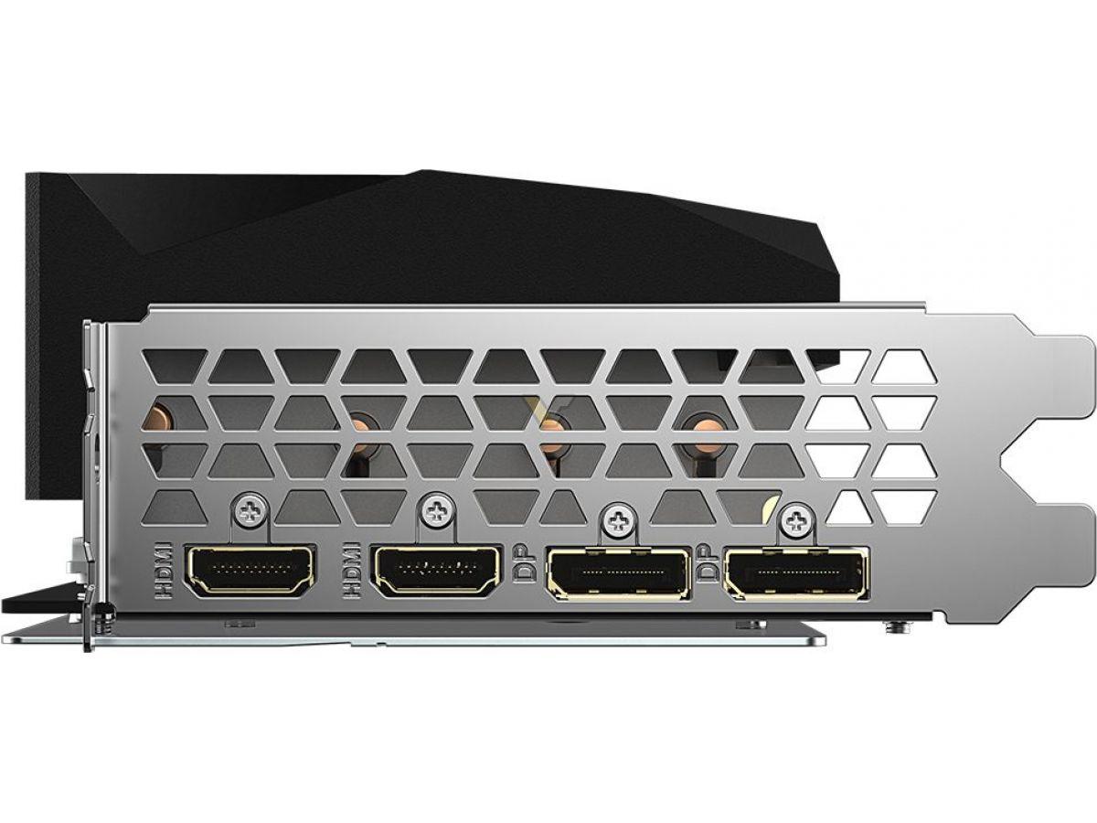 gigabyte-radeon-rx-6900-xt-gaming-oc-graphics-card_5