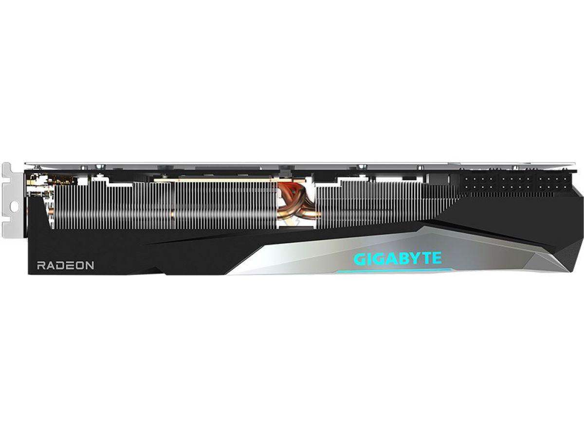 gigabyte-radeon-rx-6900-xt-gaming-oc-graphics-card_6