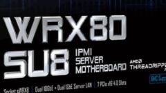 gigabyte-wrx80-su8-motherboard-for-amd-ryzen-threadripper-pro-cpus-_2