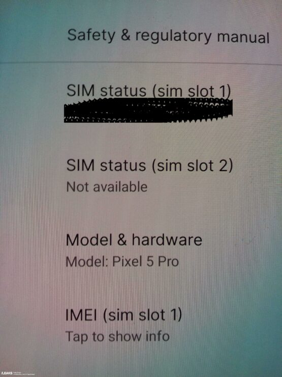 google-pixel-5-pro-1-2