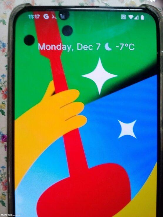 google-pixel-5-pro-3