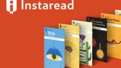 Instaread Book Summaries Subscriptions