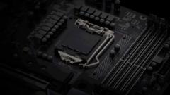 intel-11th-gen-rocket-lake-desktop-cpu-lineup-z590-motherboards-launch-ces-2021