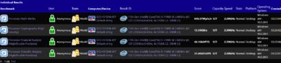 intel-core-i5-11400-6-core-rocket-lake-desktop-cpu-_2