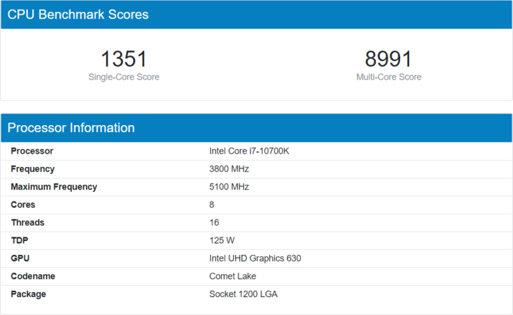 intel-core-i7-10700k-vs-intel-rocket-lake-8-core-5-0-ghz-cpu