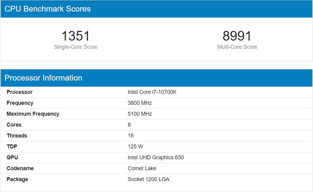 intel-core-i7-10700k-vs-intel-rocket-lake-8-core-5-0-ghz-cpu