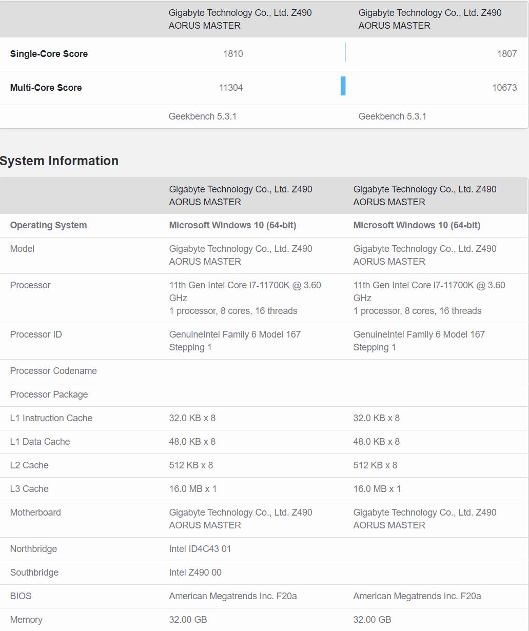 intel-core-i7-11700k-8-core-rocket-lake-desktop-cpu-benchmark-leak-vs-amd-ryzen-7-5800x-_1