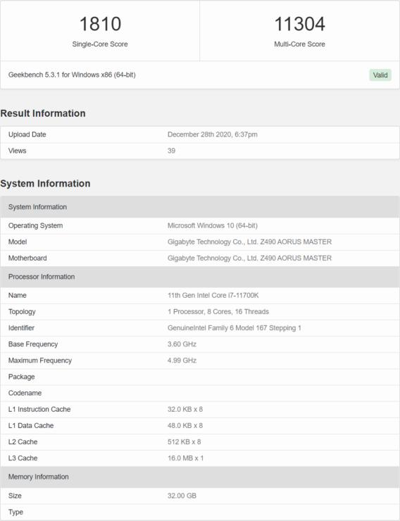 intel-core-i7-11700k-8-core-rocket-lake-desktop-cpu-benchmark-leak-vs-amd-ryzen-7-5800x-_2