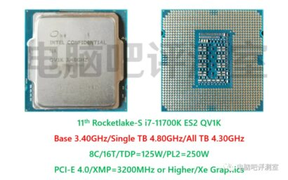 intel-core-i7-11700k-rocket-lake-8-core-desktop-cpu-_1-custom