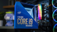intel-core-i9-10900k-10th-gen-10-core-desktop-cpu_1-2
