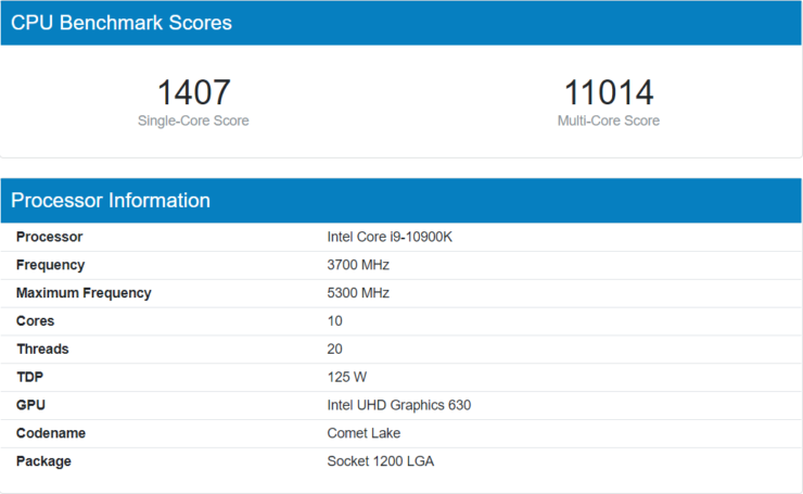 intel-core-i9-10900k-vs-intel-rocket-lake-8-core-5-0-ghz-cpu
