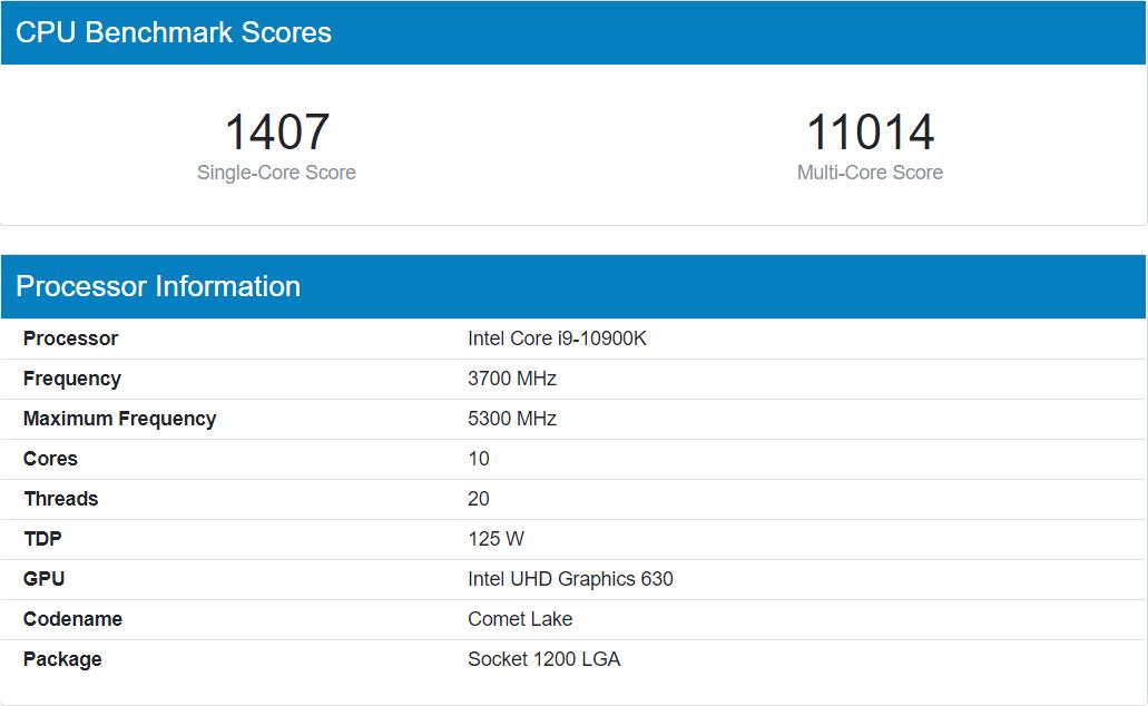 intel-core-i9-10900k-vs-intel-rocket-lake-8-core-5-0-ghz-cpu