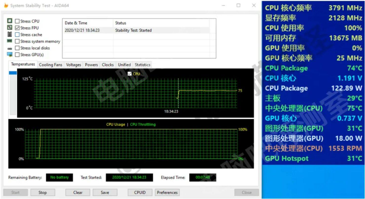 intel-core-i9-11900-8-core-rocket-lake-desktop-cpu-benchmarks-leak-_7-custom