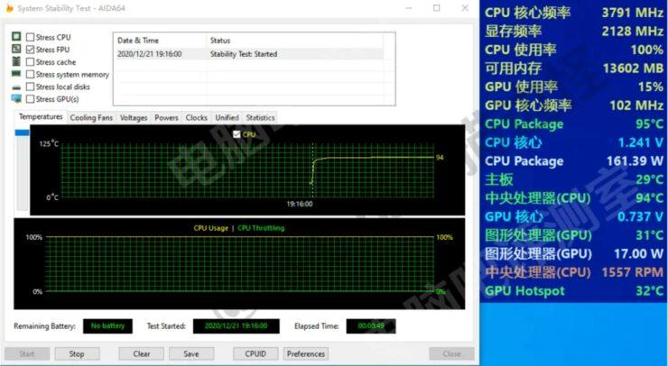 intel-core-i9-11900-8-core-rocket-lake-desktop-cpu-benchmarks-leak-_8-custom