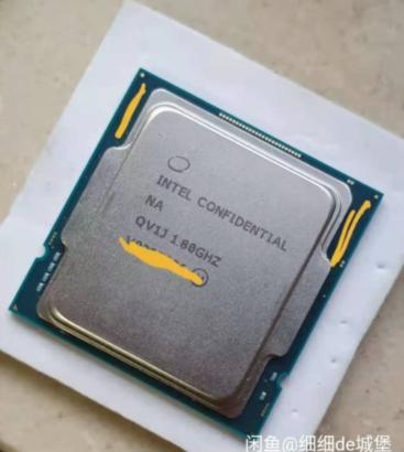 intel-core-i9-11900-rocket-lake-8-core-desktop-cpu-_1