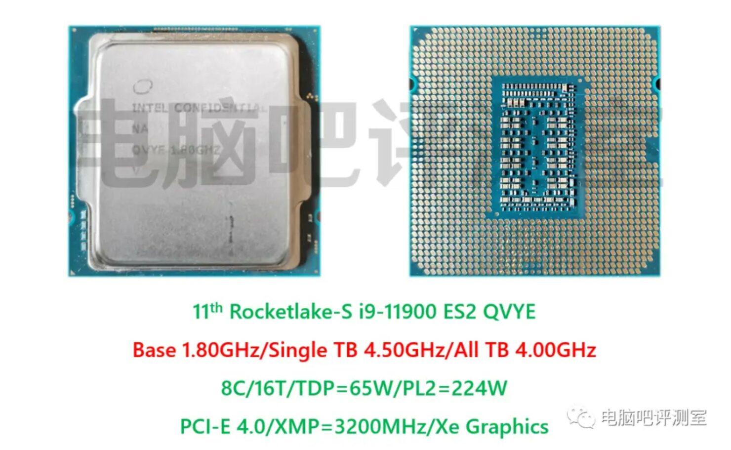 intel-core-i9-11900-rocket-lake-8-core-desktop-cpu-_1-custom