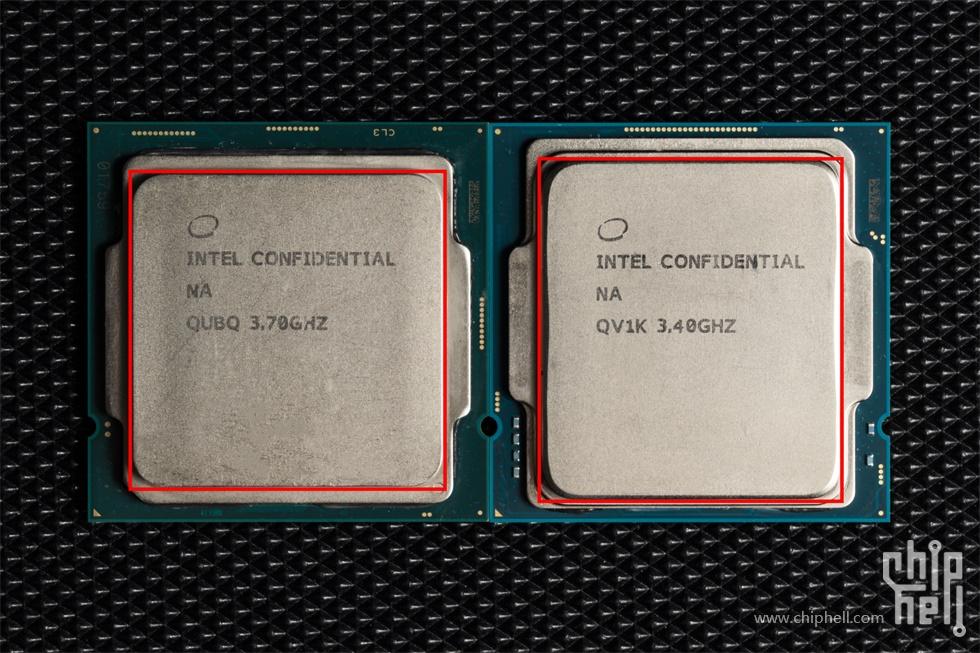 intel-core-i9-11900k-core-i7-11700k-rocket-lake-11th-gen-desktop-cpus_1