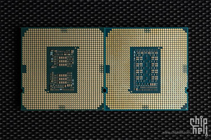 intel-core-i9-11900k-core-i7-11700k-rocket-lake-11th-gen-desktop-cpus_2