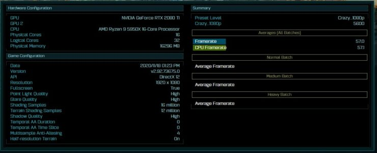 intel-core-i9-11900k-rocket-lake-8-core-desktop-cpu-performance-benchmark-leak-_3-2
