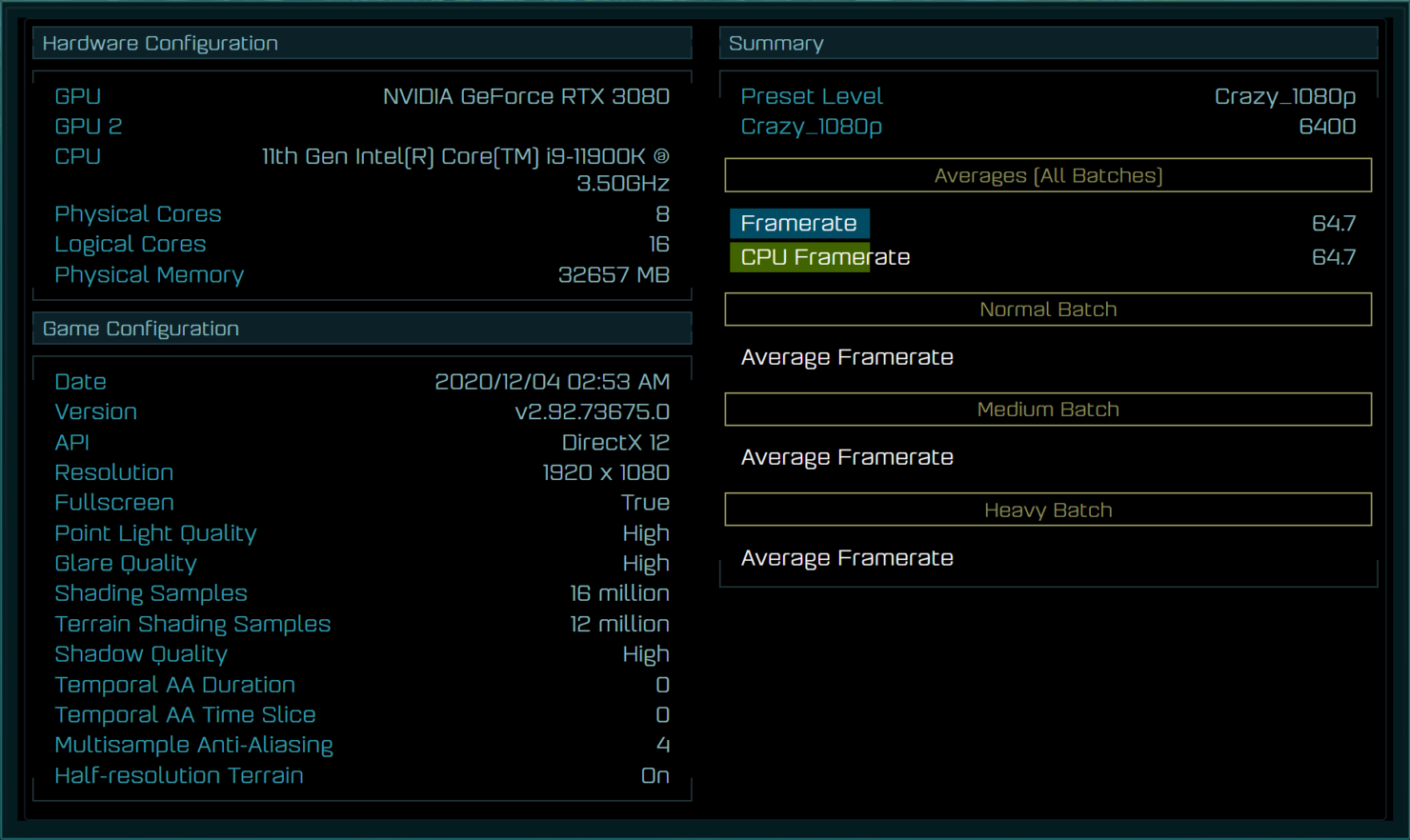 intel-core-i9-11900k-rocket-lake-8-core-desktop-cpu-performance-benchmark-leak-at-1080p