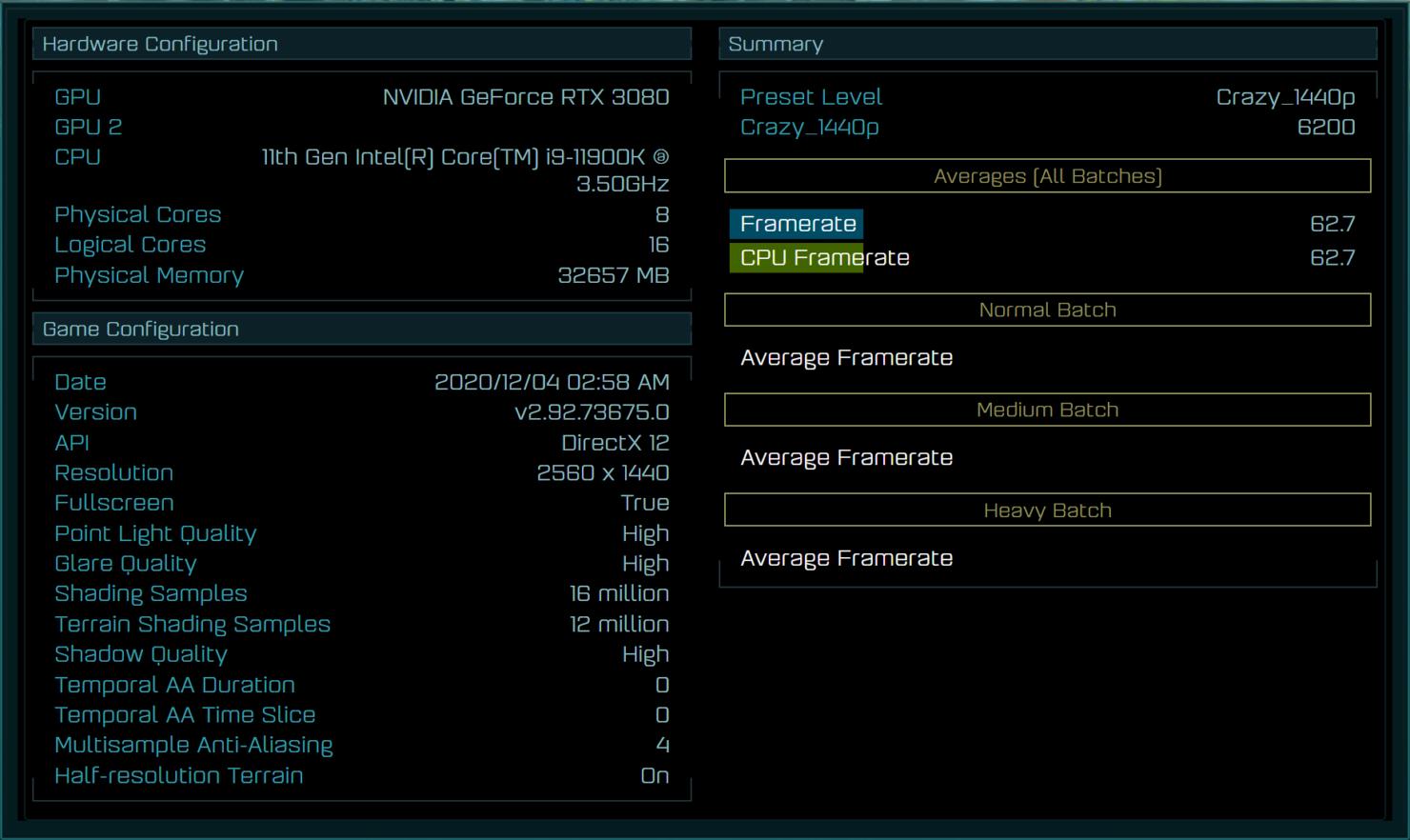 intel-core-i9-11900k-rocket-lake-8-core-desktop-cpu-performance-benchmark-leak-at-1440p