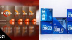 intel-core-vs-amd-ryzen-desktop-cpus-2