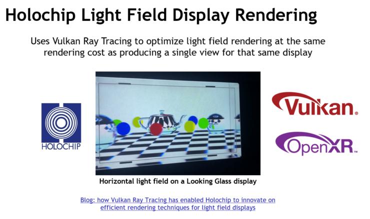 khronos-holochip-light-field-display-rendering