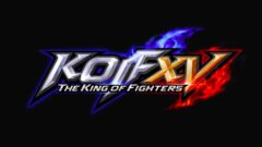 king-of-fighters-xv
