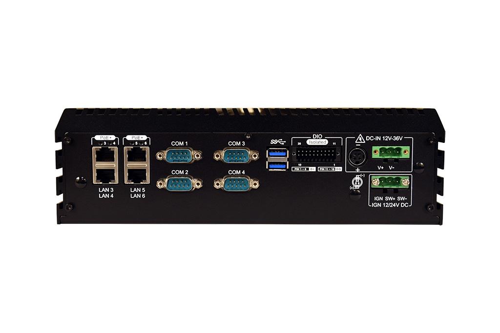 LPC-960