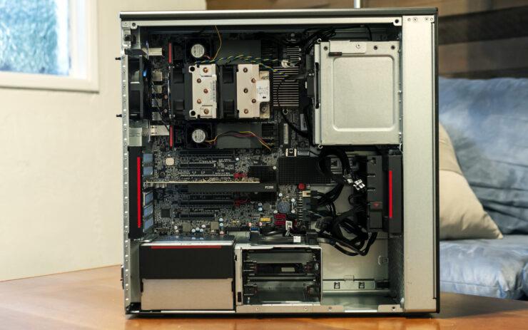 lenovo-thinkstation-p620-workstation-with-amd-ryzen-threadripper-pro-wrx80-platform-_1