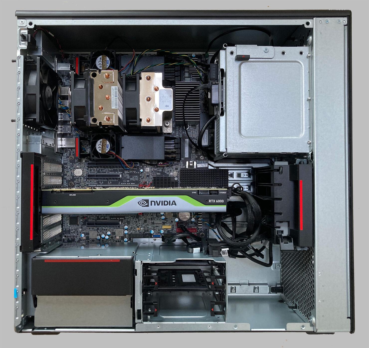 lenovo-thinkstation-p620-workstation-with-amd-ryzen-threadripper-pro-wrx80-platform-_3