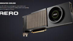 msi-geforce-rtx-3090-aero-graphics-card