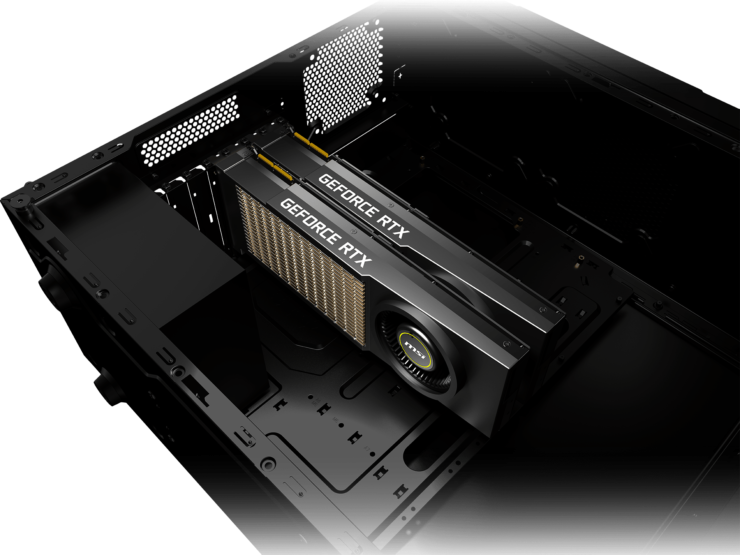 msi-geforce-rtx-3090-aero-graphics-card-_10