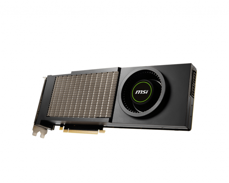 msi-geforce-rtx-3090-aero-graphics-card-_2
