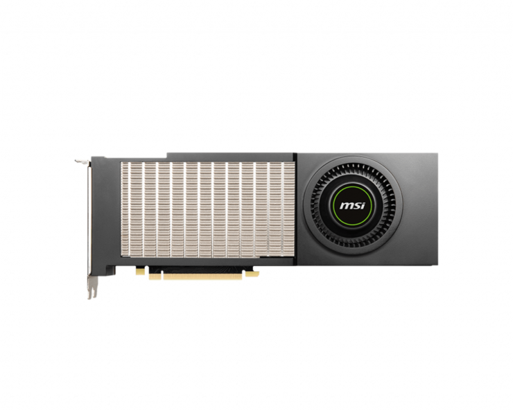 msi-geforce-rtx-3090-aero-graphics-card-_3