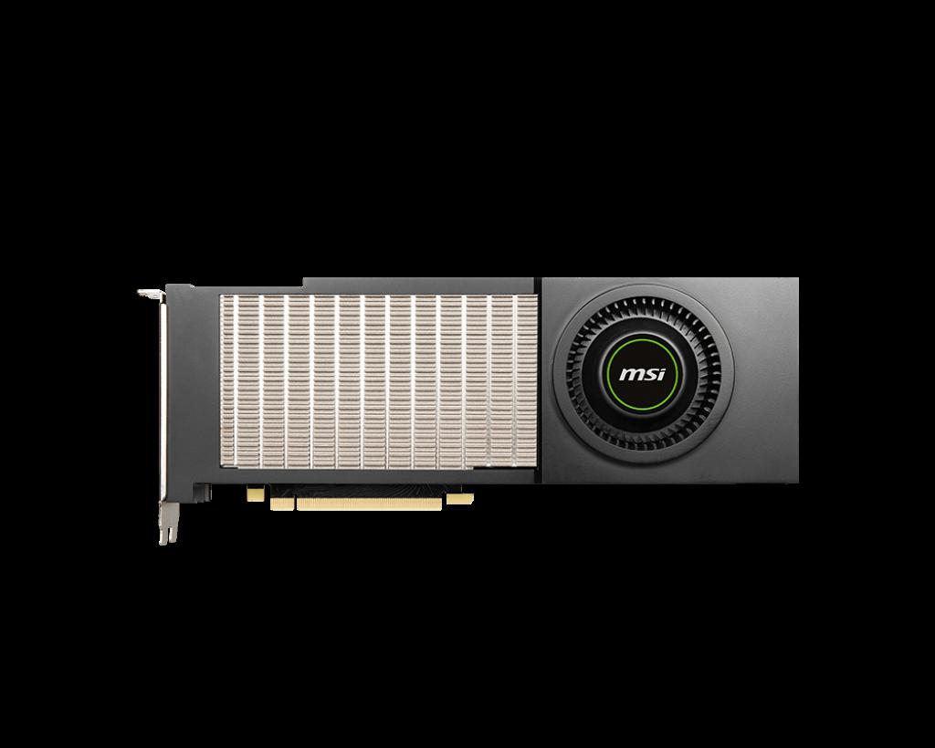 msi-geforce-rtx-3090-aero-graphics-card-_3