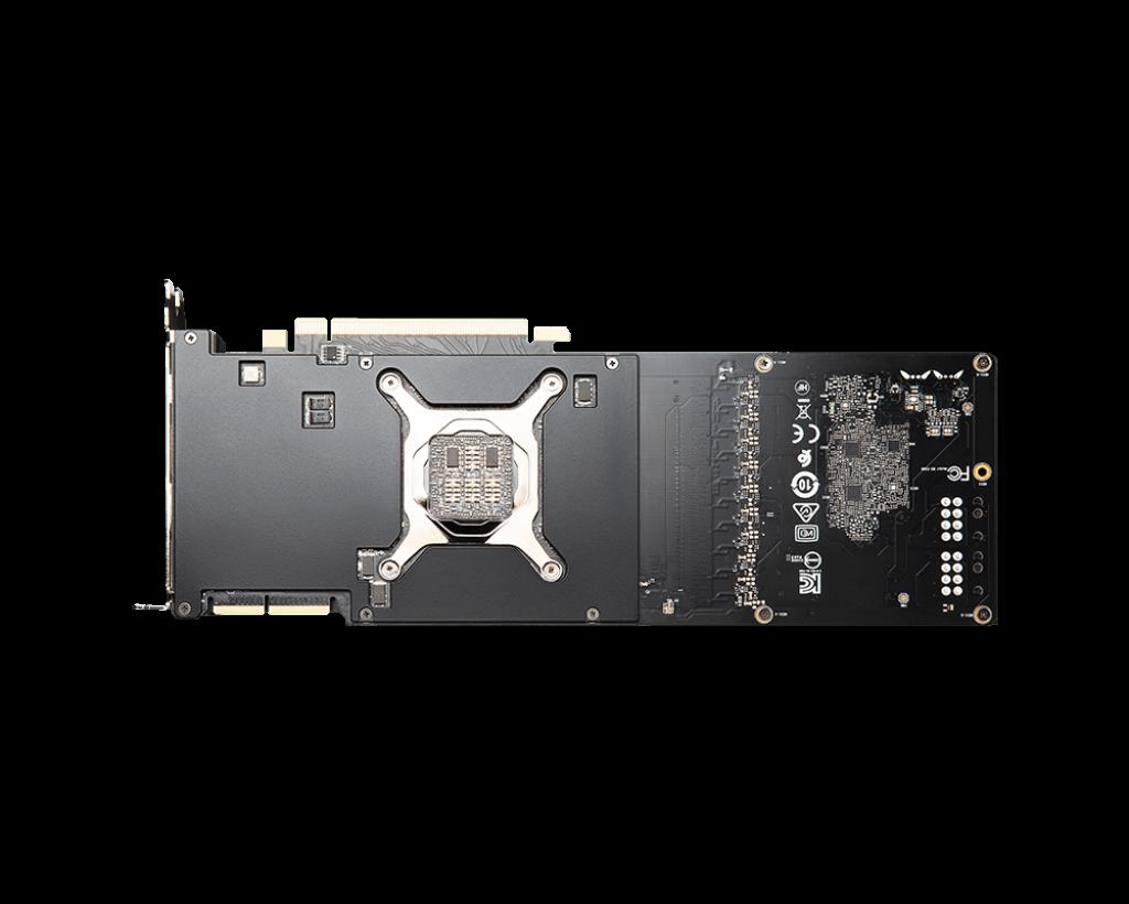 msi-geforce-rtx-3090-aero-graphics-card-_4