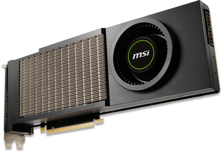 msi-geforce-rtx-3090-aero-graphics-card-_6