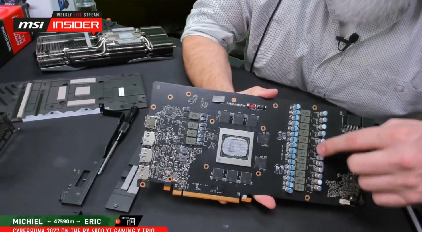 msi-radeon-rx-6800-xt-gaming-x-trio-custom-graphics-card_10