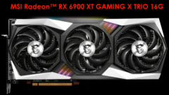msi-radeon-rx-6800-xt-gaming-x-trio-custom-graphics-card_5