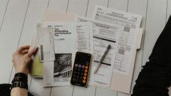 mastering-discrete-financial-mathematics-bundle