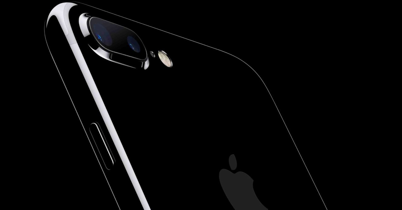 Apple Might Introduce Matte Black Color on Future iPhone, iPad, MacBook, and Apple Watch - Wccftech