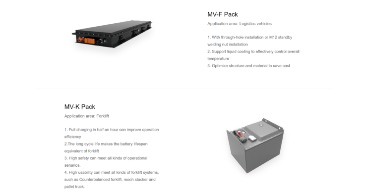microvast-battery-packs-2