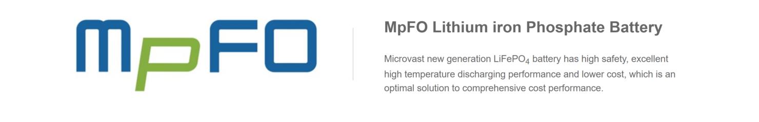 microvast-cells-3