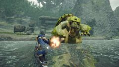 monster-hunter-rise-2