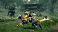 monster-hunter-rise-pc