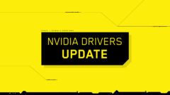 nvidia-geforce-game-ready-460-97-whql-drivers-for-cyberpunk-2077-now-available-for-download